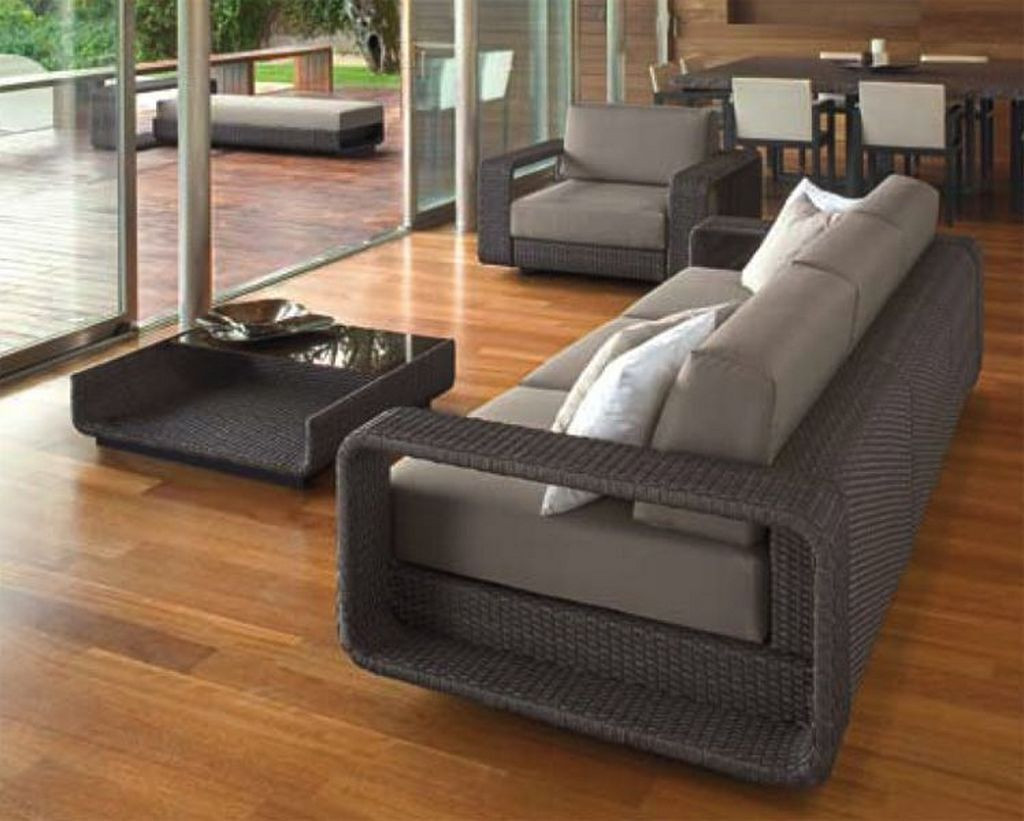Best ideas about Indoor Patio Furniture . Save or Pin Elegant Indoor Patio Furniture Outdoor Ideas Discount Now.