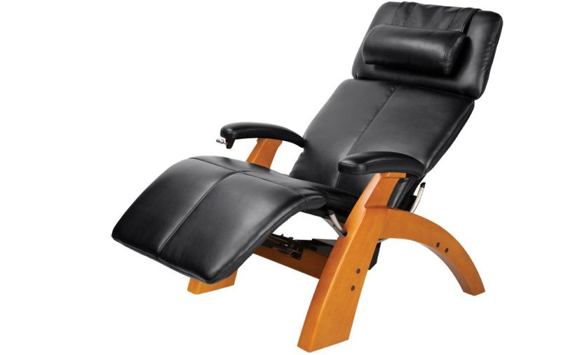 Best ideas about Indoor Zero Gravity Chair . Save or Pin Zero Gravity Chair Costco – Homes Furniture Ideas Now.