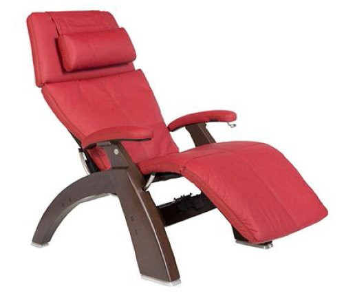 Best ideas about Indoor Zero Gravity Chair . Save or Pin Indoor Chair Brands Archives My Zero Gravity Chair Now.