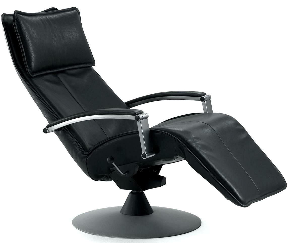 Best ideas about Indoor Zero Gravity Chair . Save or Pin cheap zero gravity indoor recliner reviews – forjanfo Now.