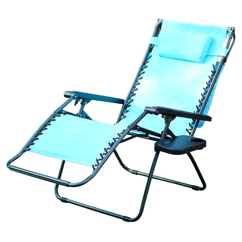 Best ideas about Indoor Zero Gravity Chair . Save or Pin Zero Gravity Indoor Recliner Now.