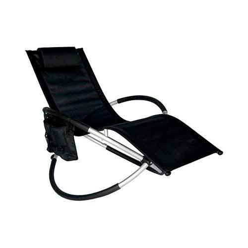 Best ideas about Indoor Zero Gravity Chair . Save or Pin Best indoor zero gravity chair [Jun 2018] – Unbiased Now.