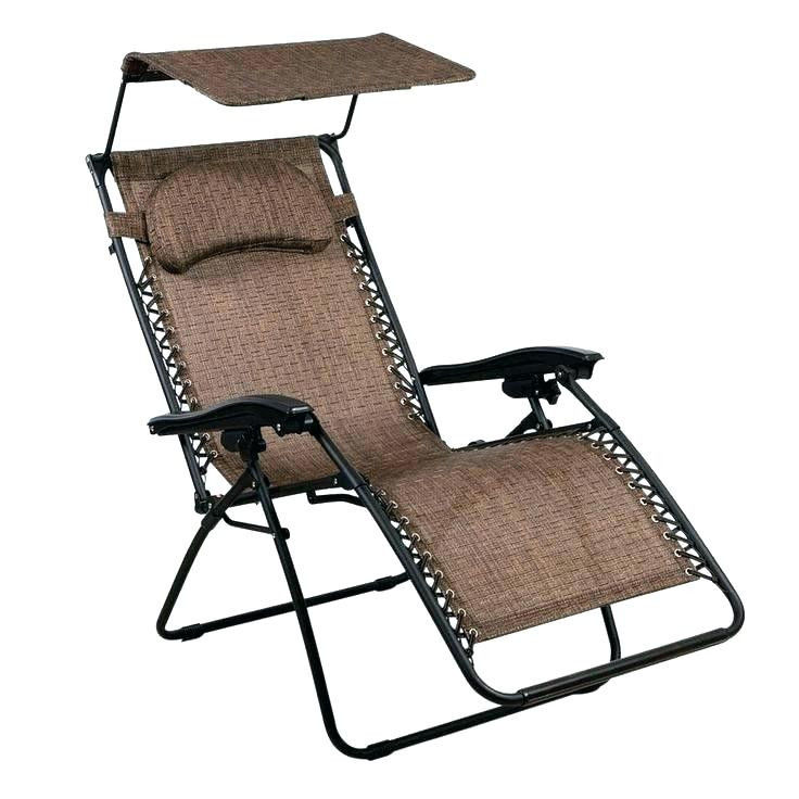 Best ideas about Indoor Zero Gravity Chair . Save or Pin best indoor zero gravity chair – naturesbootcamp Now.