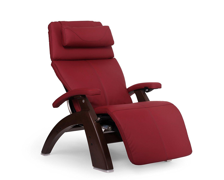 Best ideas about Indoor Zero Gravity Chair . Save or Pin Indoor ly Zero Gravity Chairs Now.