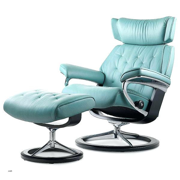 Best ideas about Indoor Zero Gravity Chair . Save or Pin Indoor Zero Gravity Chair Now.