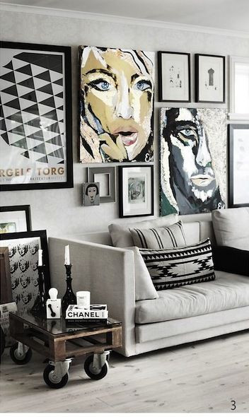Best ideas about Industrial Wall Art . Save or Pin Best 25 Industrial wall art ideas on Pinterest Now.