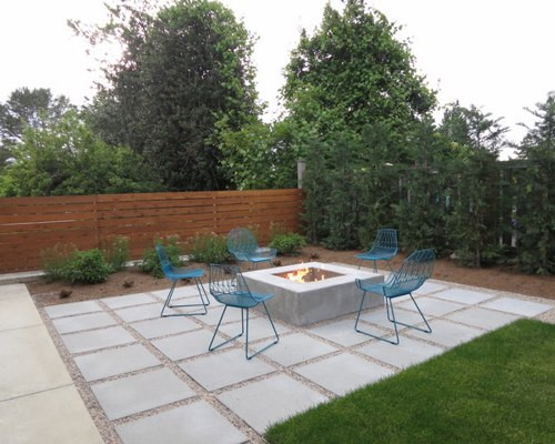 Best ideas about Inexpensive Patio Pavers . Save or Pin Cheap Patio Pavers Now.