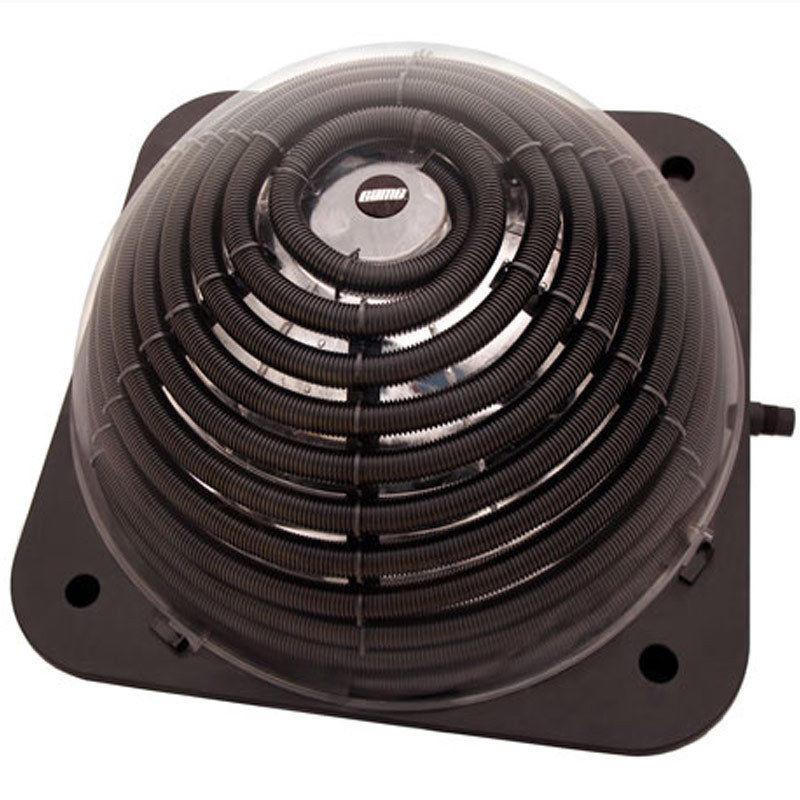 Best ideas about Inground Pool Heater . Save or Pin AquaQuick SolarPRO XD2 ground & Inground Swimming Now.