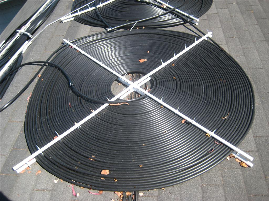 Best ideas about Inground Pool Heater . Save or Pin Benefits of Having Solar Pool Heater Now.