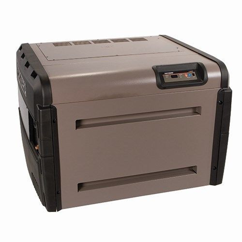 Best ideas about Inground Pool Heater . Save or Pin INGROUND SWIMMING POOL HEATER HAYWARD H200FDN LOW NOx Now.