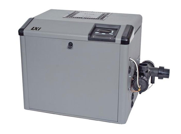 Best ideas about Inground Pool Heater . Save or Pin Inground Pool Heaters Now.