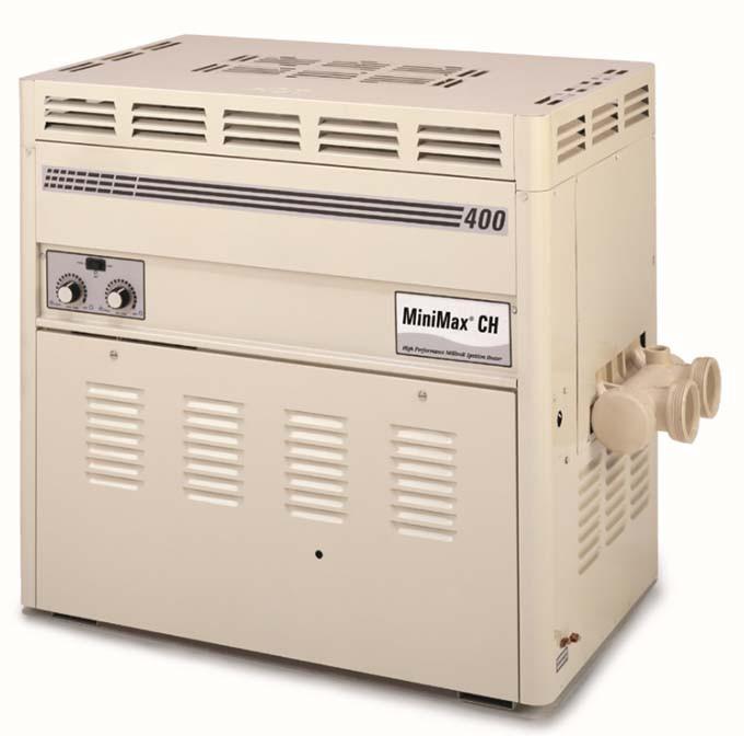 Best ideas about Inground Pool Heater . Save or Pin New PENTAIR 200 000 BTU Natural Gas InGround Now.