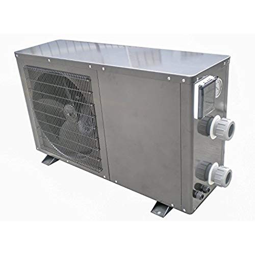 Best ideas about Inground Pool Heaters . Save or Pin Pool Heaters for Inground Pools Amazon Now.