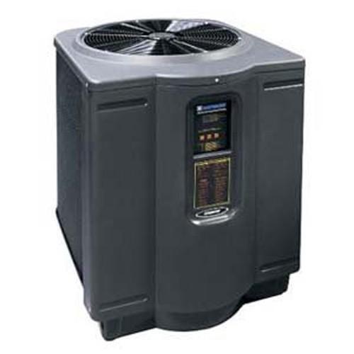Best ideas about Inground Pool Heaters . Save or Pin Hayward HeatPro hp pool heat pump HP T 140KBTU Now.