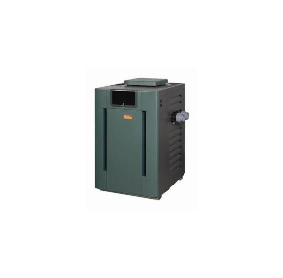 Best ideas about Inground Pool Heaters . Save or Pin Raypak Digital Pool Heater Now.