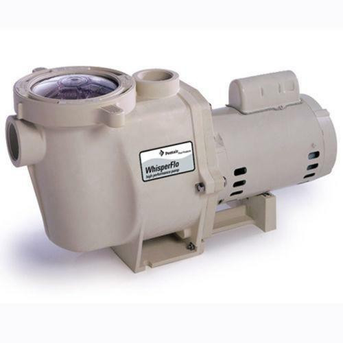 Best ideas about Inground Pool Pumps . Save or Pin Pentair Inground Pool Pump Now.
