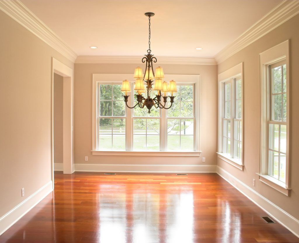 Best ideas about Interior Paint Colors . Save or Pin Interior House Painting Monk s Now.
