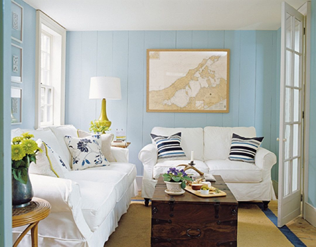 Best ideas about Interior Paint Colors . Save or Pin 24 How To Make Cool And fortable House For Your Lovely Now.