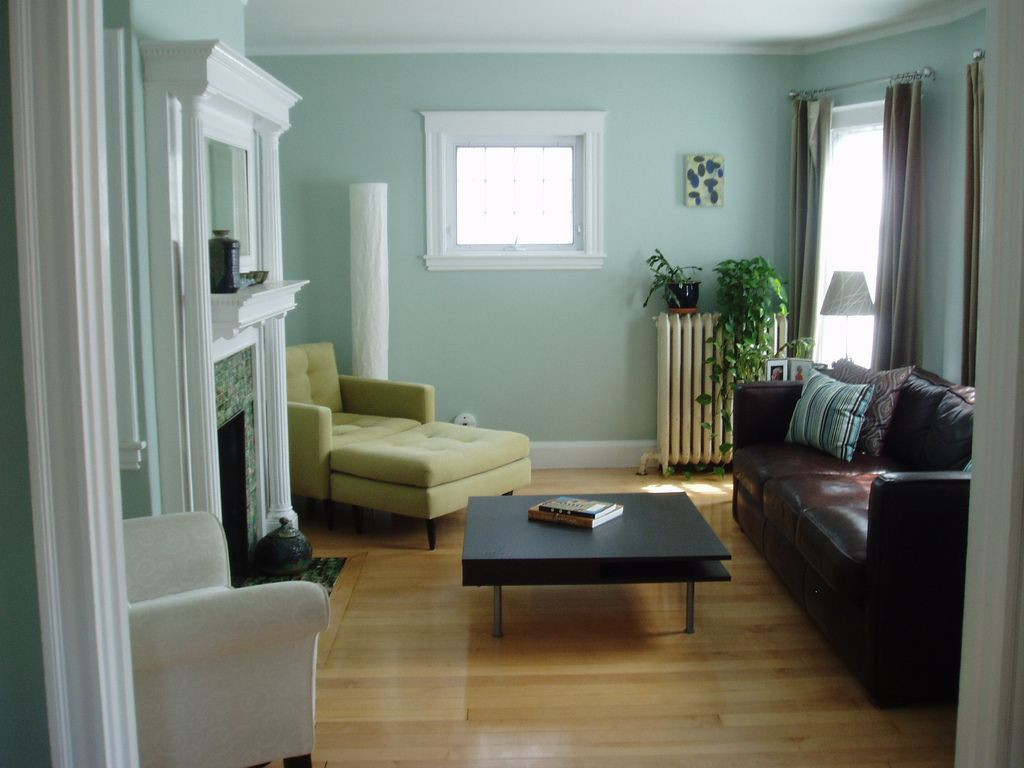 Best ideas about Interior Paint Colors . Save or Pin Best 25 Lowes paint colors ideas on Pinterest Now.