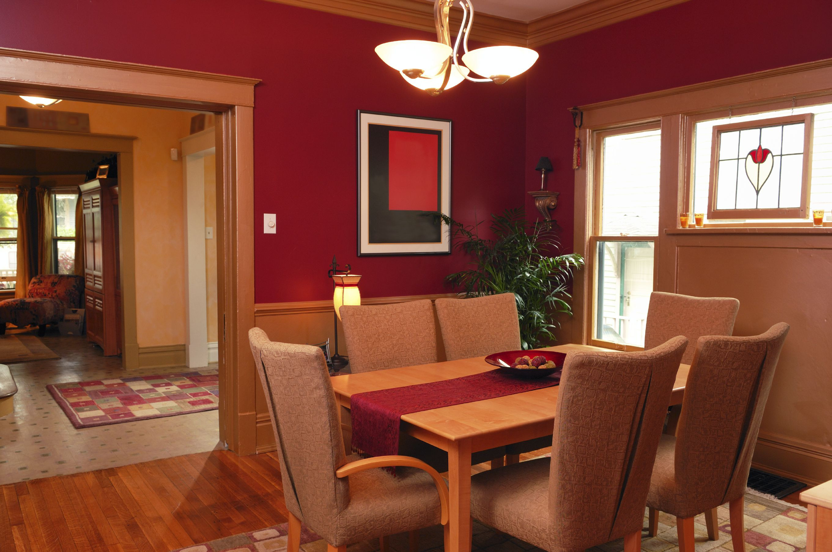 Best ideas about Interior Paint Colors . Save or Pin Interior Paint Colors Mistakes You Must Avoid Amaza Design Now.