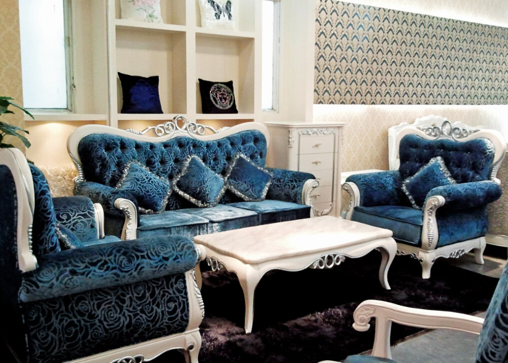 Best ideas about Italian Sofa Set . Save or Pin Popular Antique Italian Furniture Buy Cheap Antique Now.