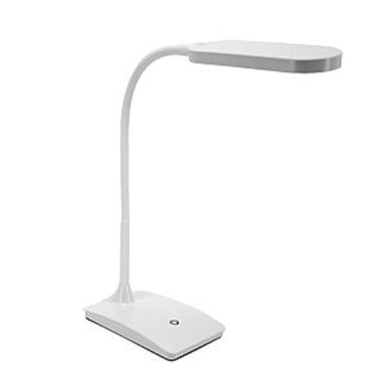 Best ideas about Ivy Led Usb Desk Lamp . Save or Pin Ivy Led Usb Desk Lamp White $19 99 Canada's best deals Now.