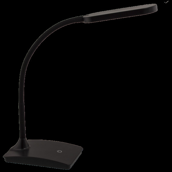 Best ideas about Ivy Led Usb Desk Lamp . Save or Pin 2 for Tuesday Ivy USB Port LED Desk Lamps Now.