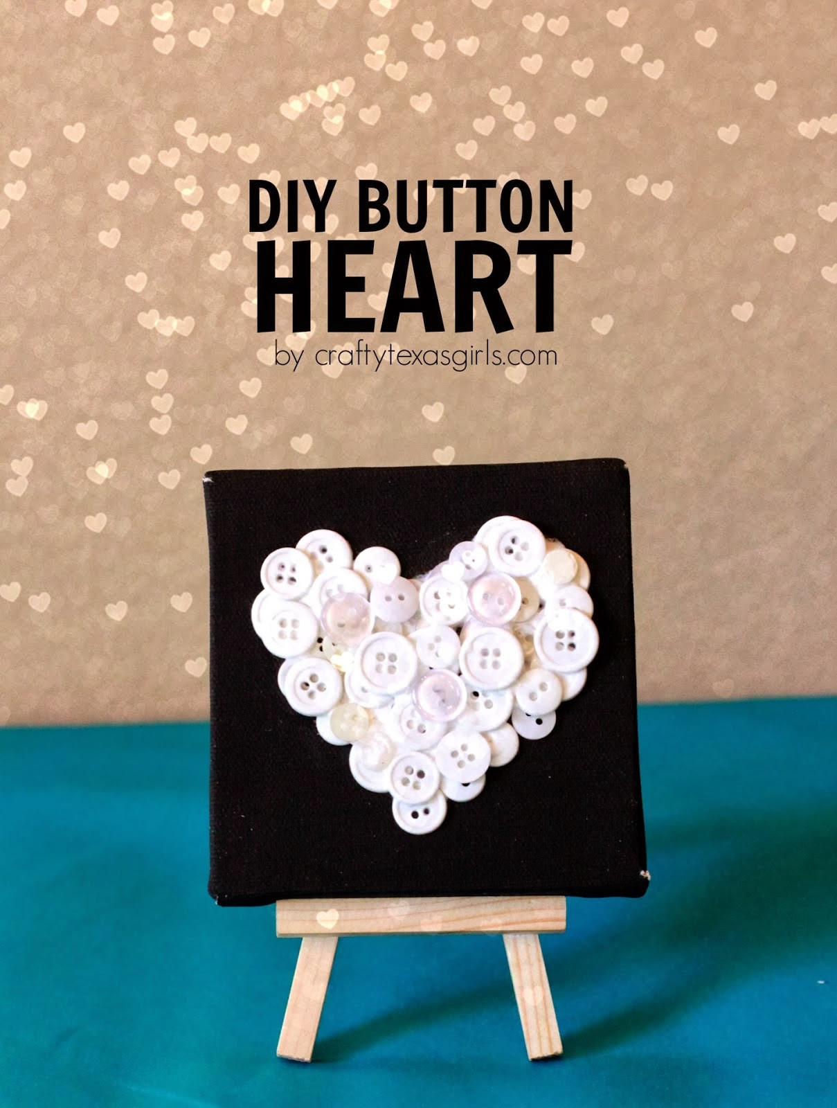 Best ideas about January Crafts For Adults . Save or Pin Crafty Texas Girls Best of January Now.