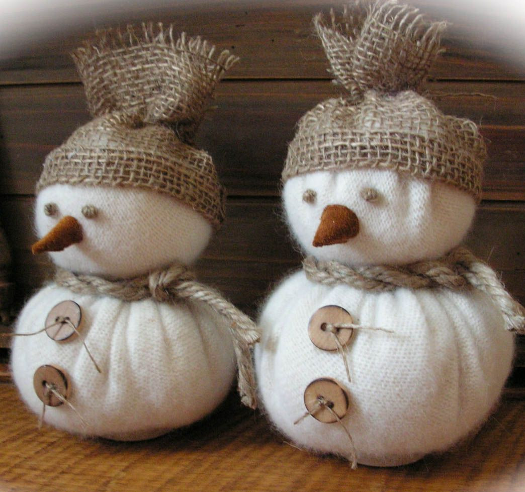 Best ideas about January Crafts For Adults . Save or Pin Snowmen Perfect to celebrate Snowman Week the 3rd full Now.