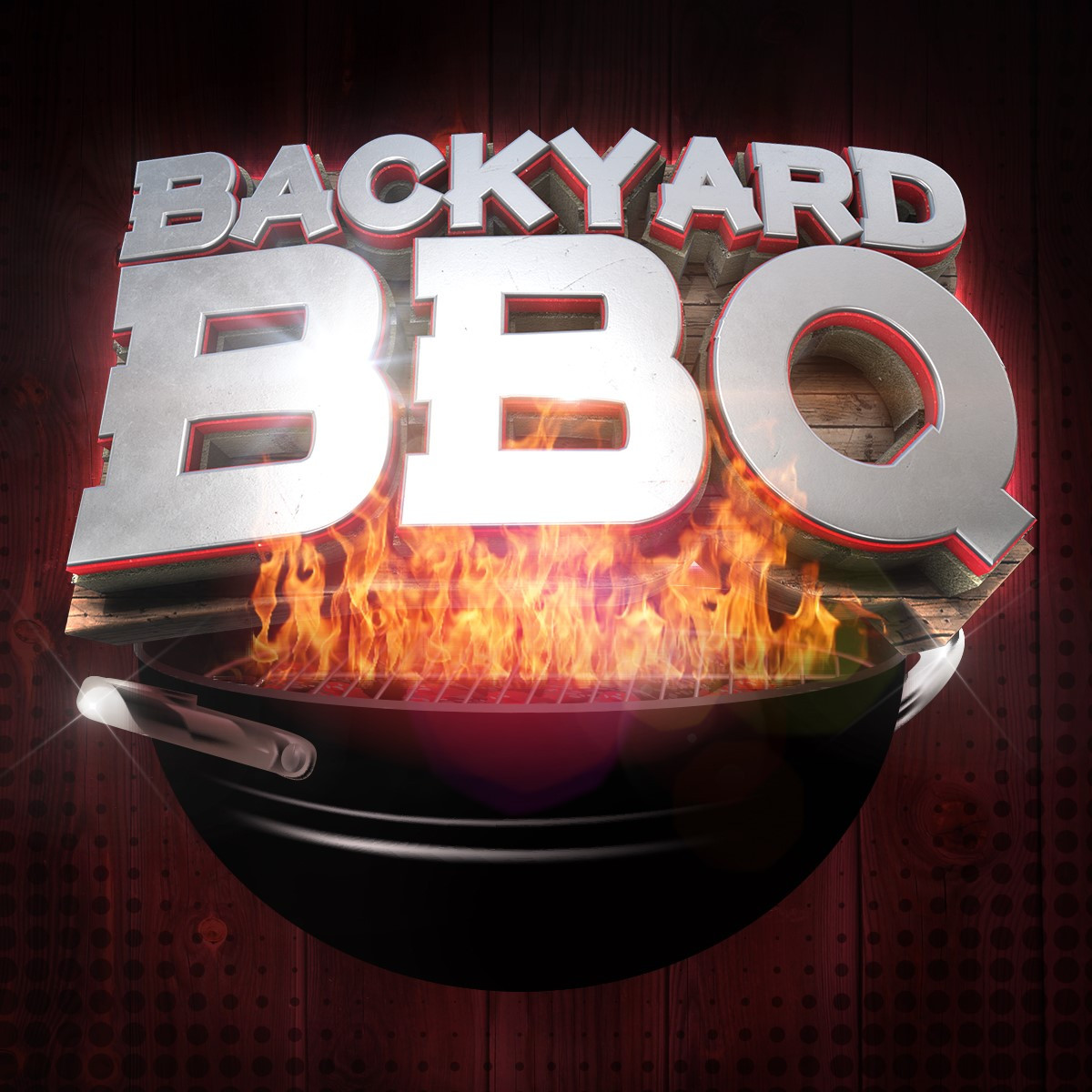 Best ideas about Jeff And Larry'S Backyard Bbq . Save or Pin Isleta Resort & Casino Now.