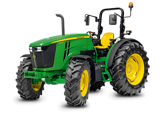 Best ideas about John Deere Landscape Supplies . Save or Pin John Deere 5115M Utility Tractor for sale at Landscape Now.