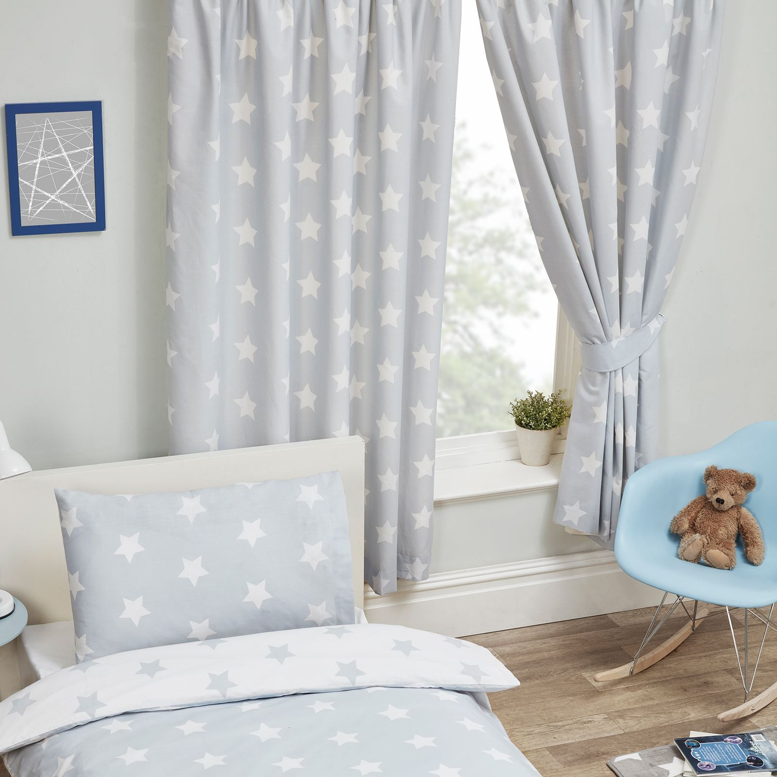 """Best ideas about Kid Bedroom Curtain . Save or Pin BOYS KIDS GENERIC BEDROOM CURTAINS 54"""" & 72"""" ARMY Now."""