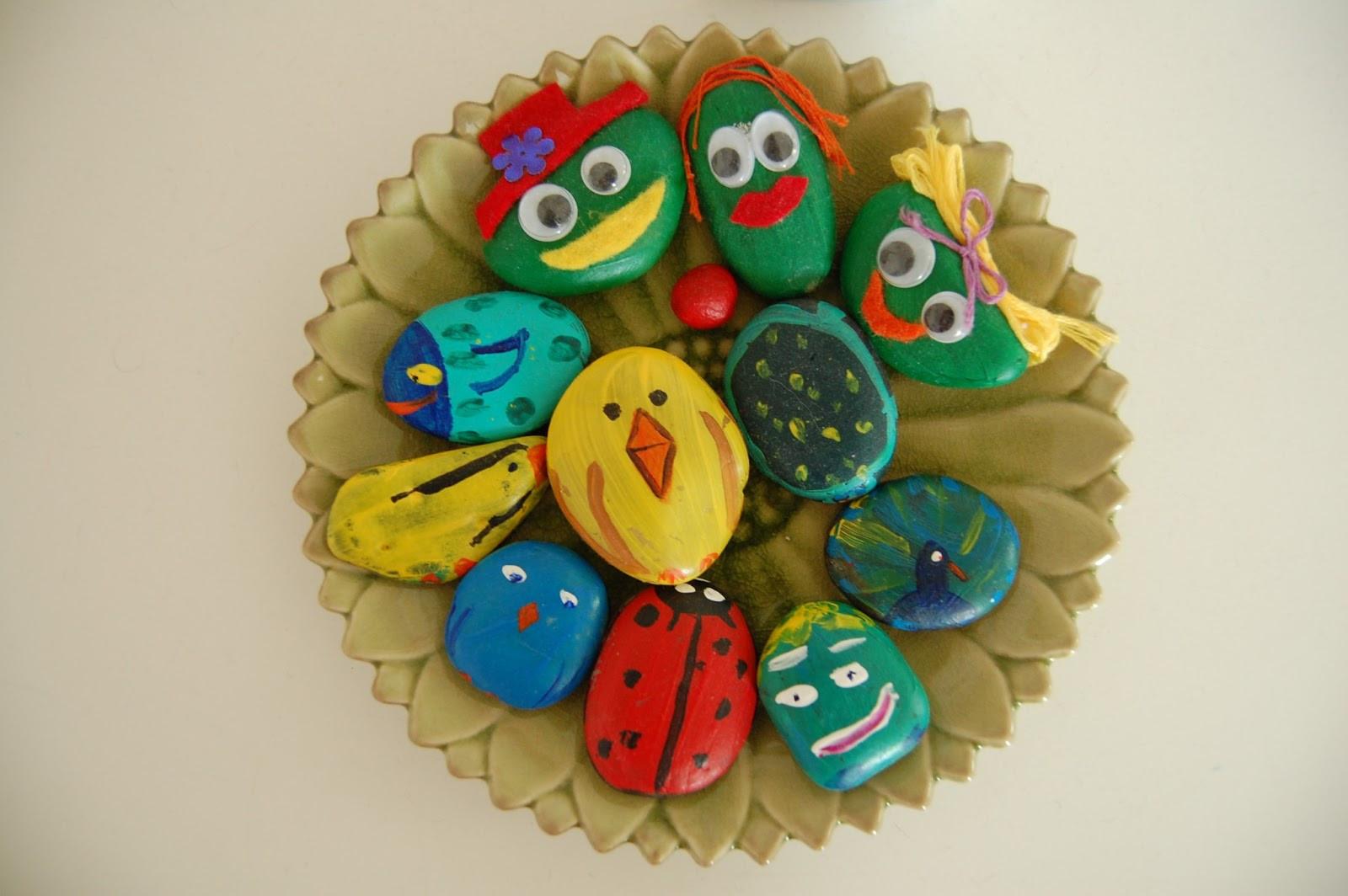 Best ideas about Kids Craft Ideas . Save or Pin Super Fun Kids Crafts Unique Kids Crafts Now.