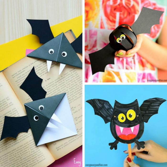 Best ideas about Kids Craft Projects . Save or Pin Animal Crafts for Kids Easy Peasy and Fun Now.