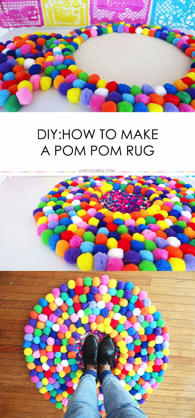 Best ideas about Kids Crafts For Girls . Save or Pin Best 25 Crafts ideas on Pinterest Now.