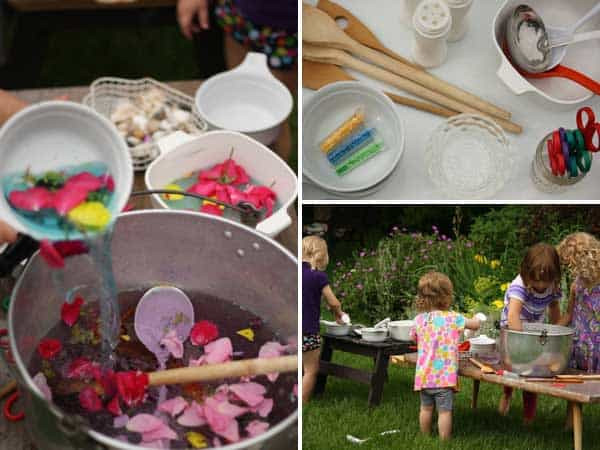 Best ideas about Kids Creative Activities At Home . Save or Pin 12 Creative Garden Crafts and Activities To Do This Summer Now.