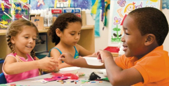 Best ideas about Kids Doing Arts And Crafts . Save or Pin FREE Crafts for Kids Now.