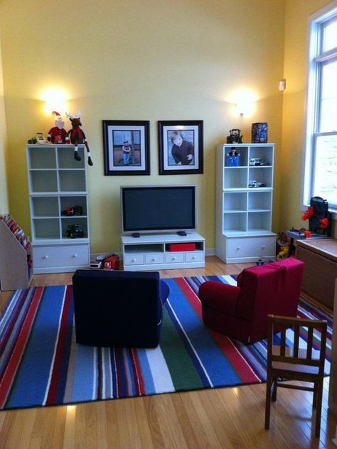 Best ideas about Kids Game Room Ideas . Save or Pin 301 Moved Permanently Now.