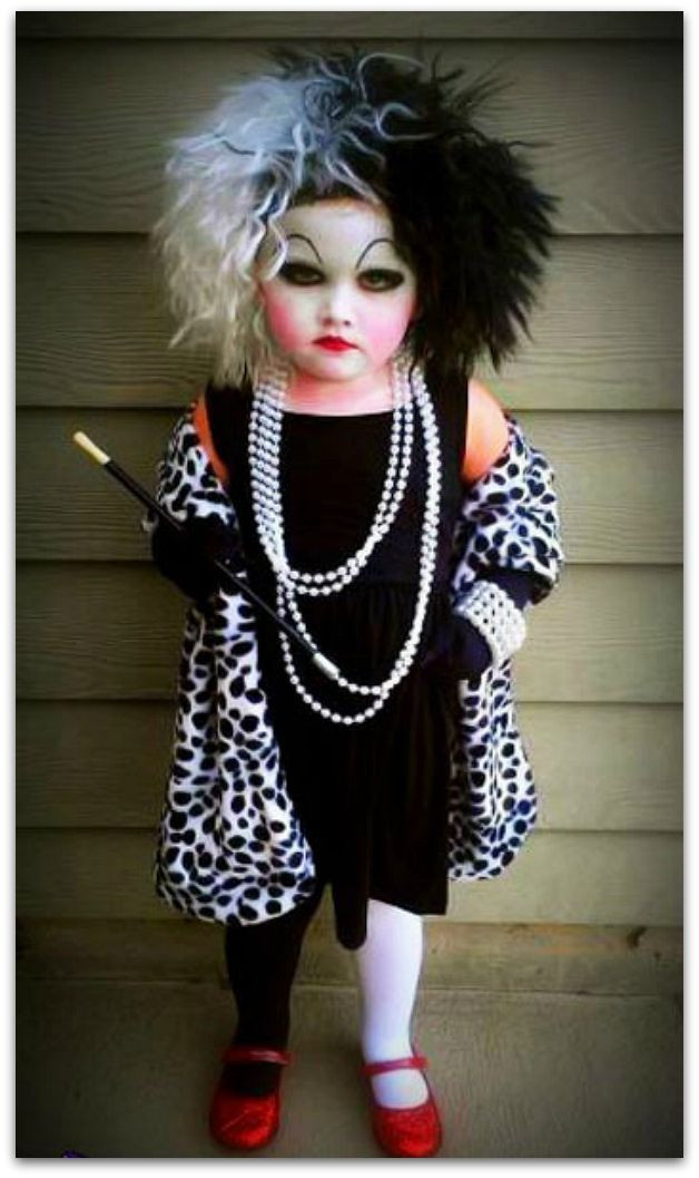 Best ideas about Kids Halloween Costumes DIY . Save or Pin 10 Amazing DIY Halloween Costumes for Kids Now.
