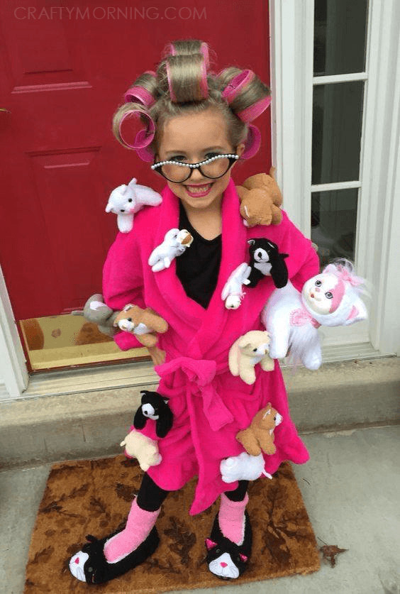 Best ideas about Kids Halloween Costumes DIY . Save or Pin 15 The Best and Most Pinned DIY Halloween Costumes For Now.
