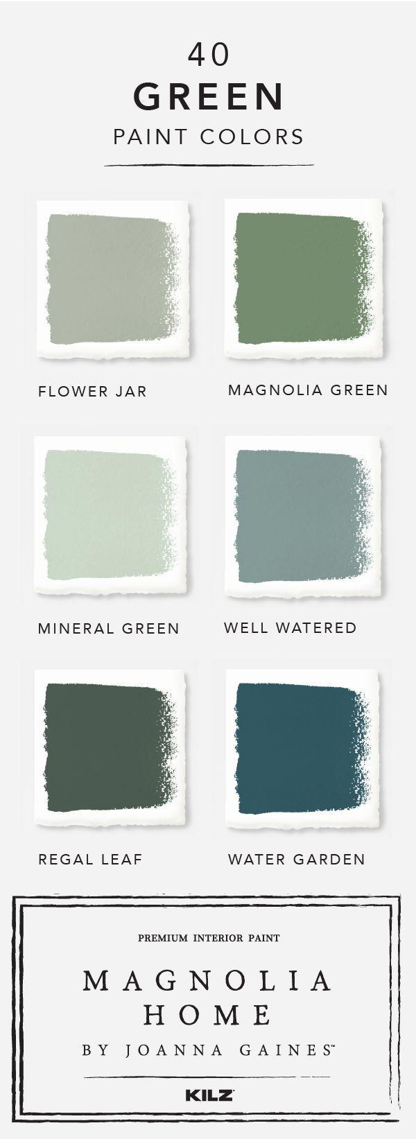 Best ideas about Kilz Paint Colors . Save or Pin Best 25 Seeds color palettes ideas on Pinterest Now.