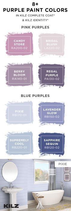 Best ideas about Kilz Paint Colors . Save or Pin Shiseido ZEN for MEN Deodorant Stick Now.