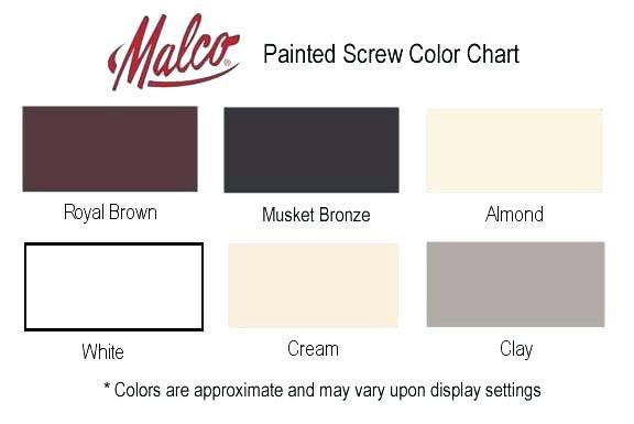 Best ideas about Kilz Paint Colors . Save or Pin kilz paint colors – eslabs Now.
