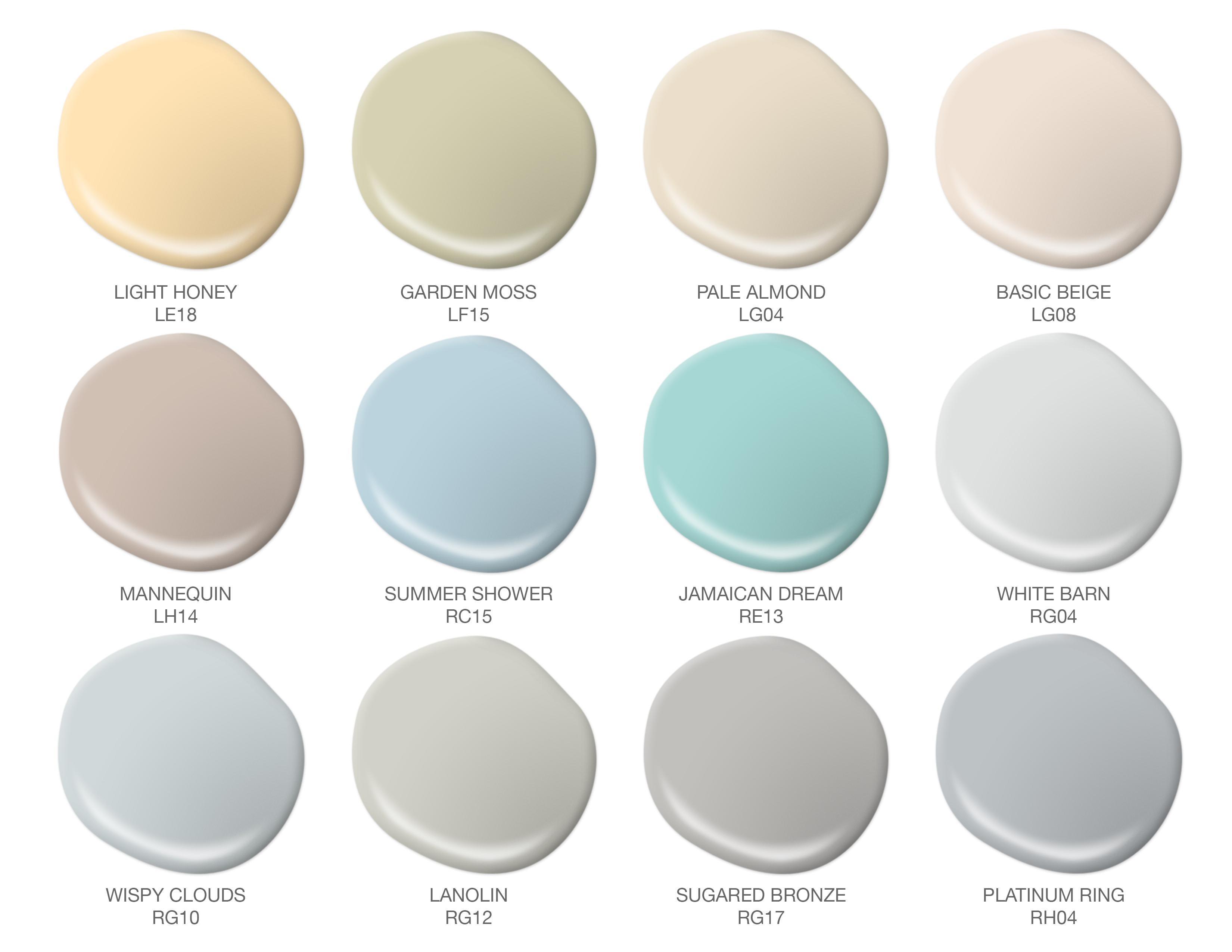 Best ideas about Kilz Paint Colors . Save or Pin Amazon KILZ Casual Colors Interior Latex House Paint Now.