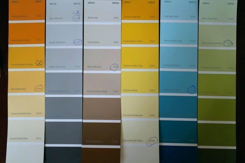 Best ideas about Kilz Paint Colors . Save or Pin kilz paint colors awardpedia kilz casual colors satin Now.