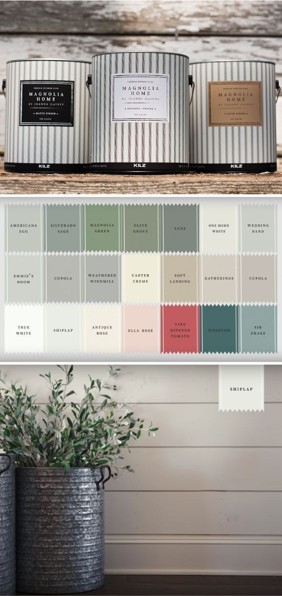 Best ideas about Kilz Paint Colors . Save or Pin 25 best ideas about Paint Color Palettes on Pinterest Now.