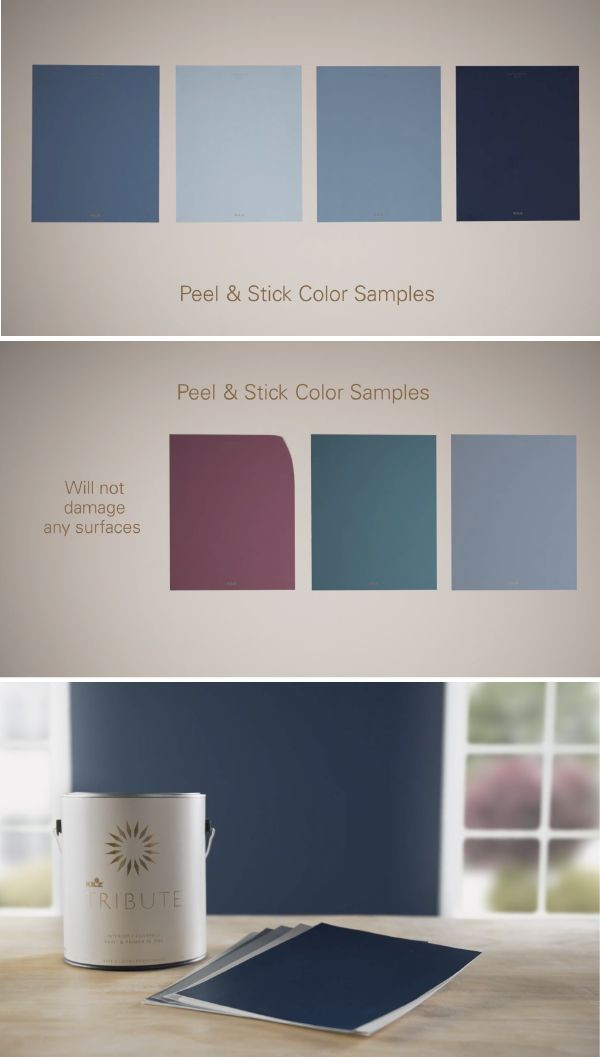 Best ideas about Kilz Paint Colors . Save or Pin 41 best What s New images on Pinterest Now.