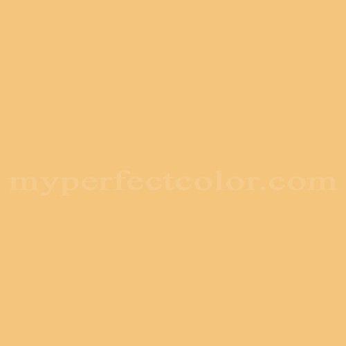 Best ideas about Kilz Paint Colors . Save or Pin kilz paint colors Kilz B13 Mangrove Yellow Match Now.