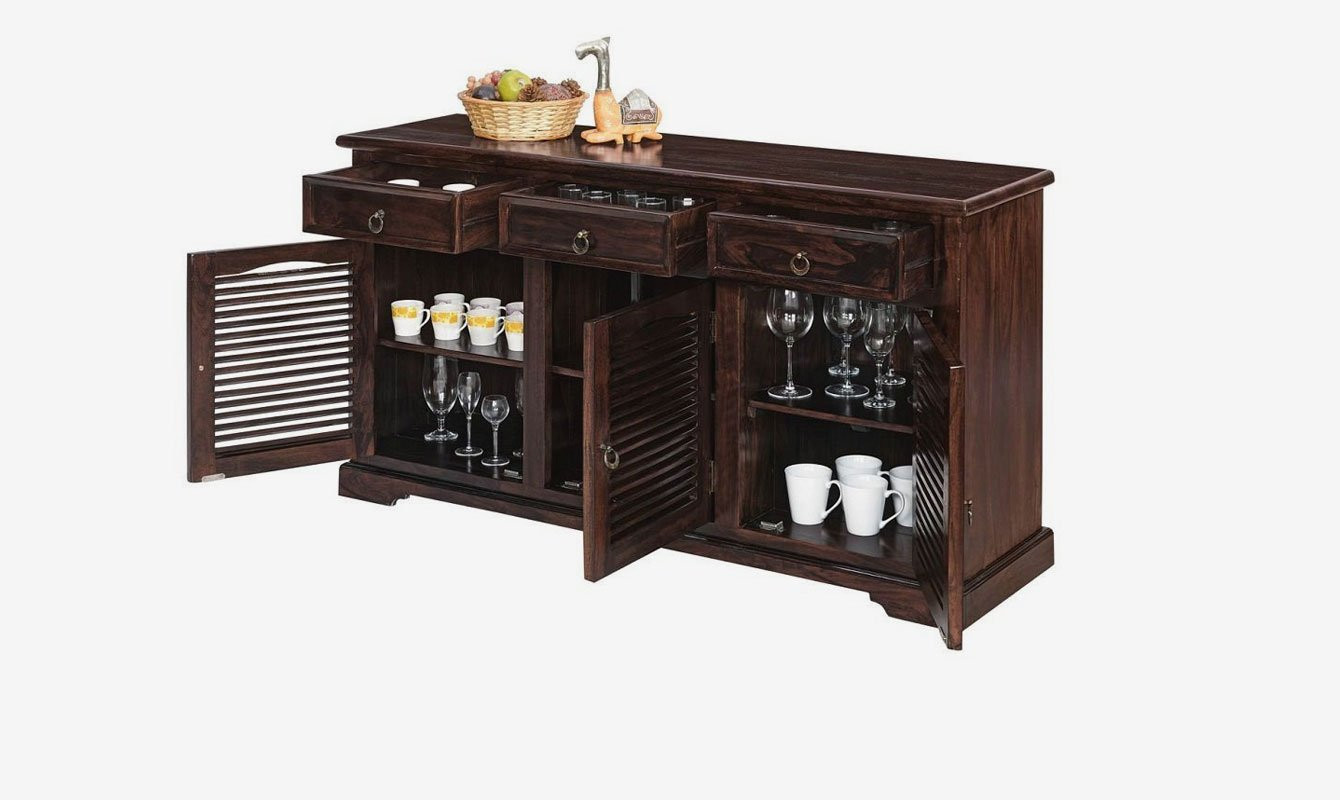 Best ideas about Kitchen & Dining . Save or Pin Kitchen & Dining Room Furniture Buy Kitchen & Dining Now.