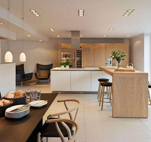 Best ideas about Kitchen & Dining . Save or Pin 69 kitchen and and dining furniture coveted room Now.